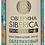 """Thumbnail: Natura Siberica Бальзам для волос """"Облепиховый. Максимальный объем"""", для всех .."""