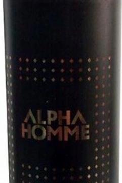 ESTEL PROFESSIONAL Шампунь-активатор роста волос ALPHA HOMME, 250 мл