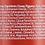 Thumbnail: ESTEL CUREX COLOR SAVE Цвет-эксперт Бальзам для окрашенных волос, 250 мл