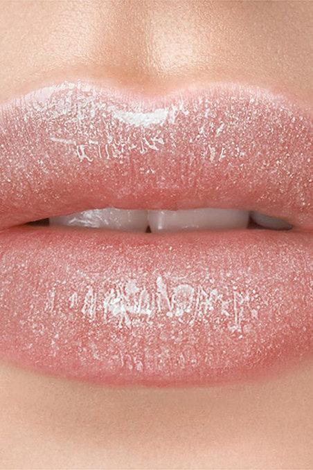 Divage Lip Gloss Lip Cult Блеск для губ, тон № 13, 3 мл