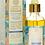 Thumbnail: Natura Siberica Облепиховый комплекс масел для поврежденных волос, 50 мл