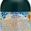Thumbnail: Рецепты бабушки Агафьи мыло жидкое для рук и тела медовое, 500 мл
