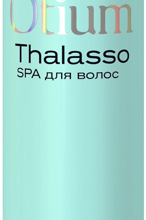 Estel Otium Thalasso Минеральный шампунь для волос Sebo-Control, 250 мл