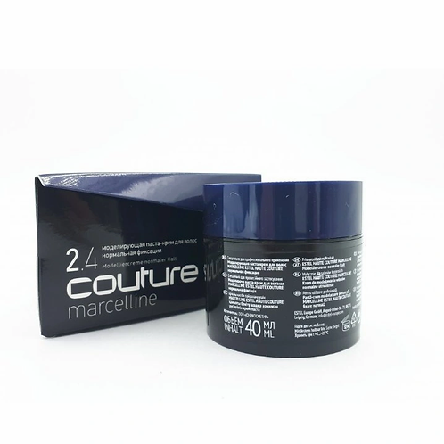 Крем для волос Estel Professional MARCELLINE