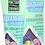 Thumbnail: Чистая Линия Идеальная кожа крем для век, 20 мл