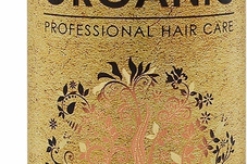 """Белита Спрей-фитокератин для всех типов волос несмываемый """"Organic"""", 250 мл"""