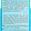 Thumbnail: Рецепты бабушки Агафьи крем для лица эксперт-увлажнение день+ночь, 100 мл