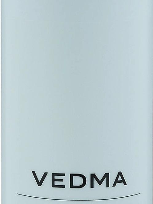ESTEL PROFESSIONAL Бальзам VEDMA для блеска волос  молочный, 1000 мл