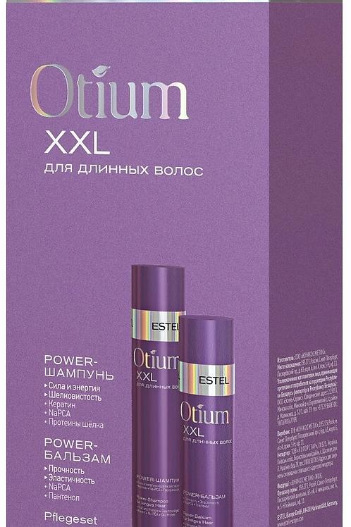 ESTEL PROFESSIONAL Косметический набор OTIUM XXL для длинных волос, 250+200 мл