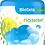 Thumbnail: BioTela Позивит, противотревожный препарат без седативного эффекта, 30 таблеток
