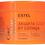 Thumbnail: CUREX SUNFLOWER Маска-защита от солнца для всех типов волос, 500 мл