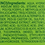 Thumbnail: Librederm Серацин очищающий крем-скраб с эко-гранулами 75 мл