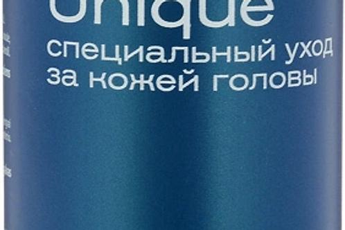 Estel Professional Otium Unique Шампунь для жирной кожи головы и сухих волос, ..