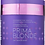 Thumbnail: ESTEL Серебристая маска для холодных оттенков блонд PRIMA BLONDE, 300 мл