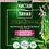 Thumbnail: Чистая Линия ночной крем для лица от 35 лет вербена и первоцвет, 45 мл