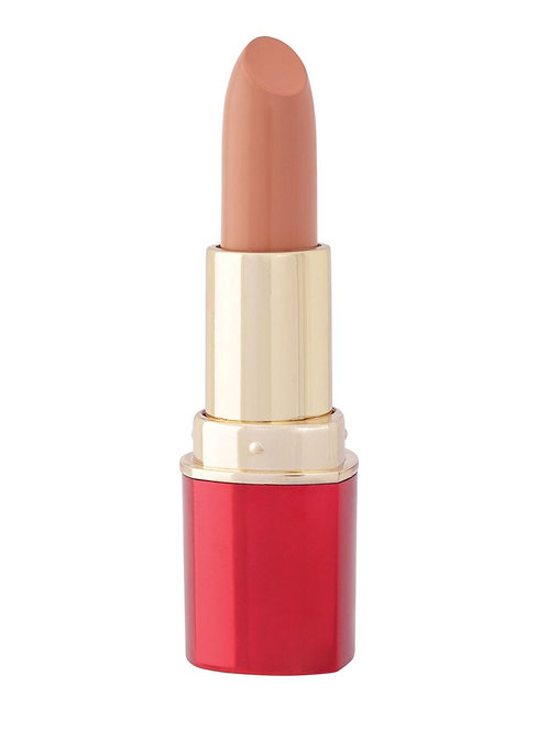 Губная помада L'atuage Cosmetic in Red тон 201