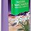 "Thumbnail: Natura Siberica Kamchatka Бальзам для волос ""Снежный Бриллиант"", эффектный объ.."