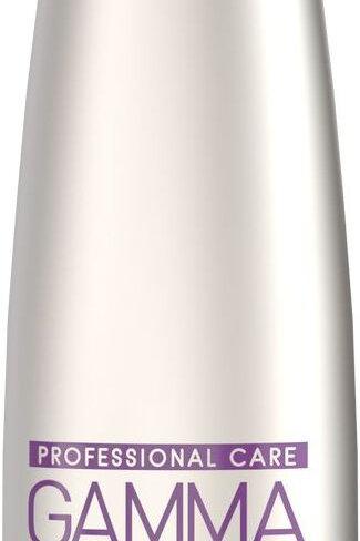 Свобода Gamma Perfect Hair Разглаживающий бальзам, с эффектом ламинирования, 3..