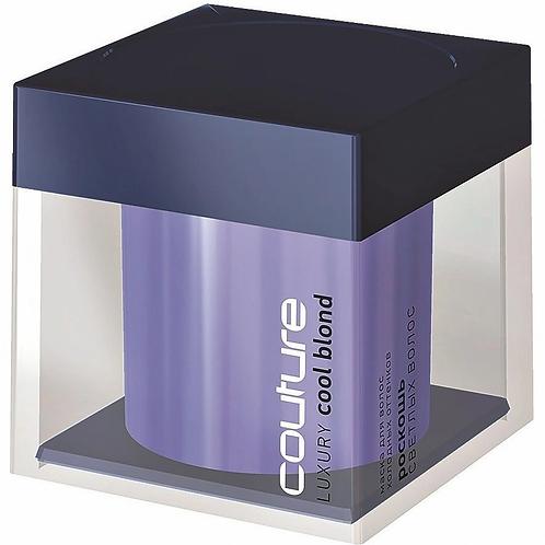 Estel Professional Маска для волос холодных оттенков LUXURY COOL BLOND ESTEL H..