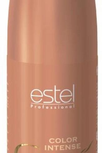 СUREX COLOR INTENSE Чистый цвет Бальзам для тёплых оттенков блонд, 250 мл