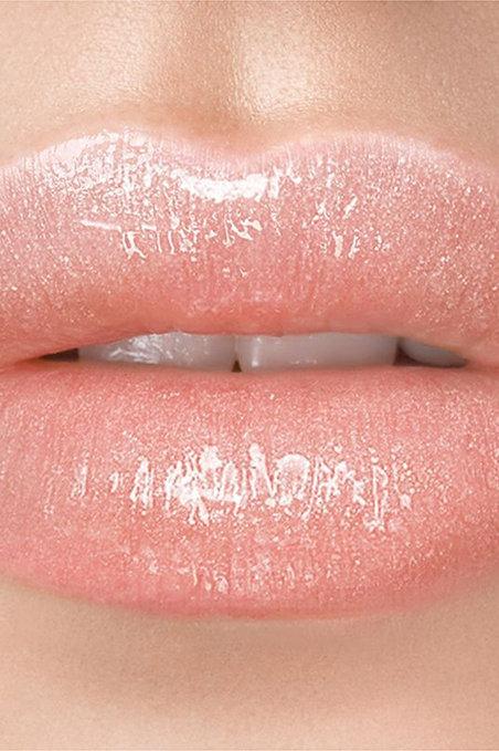 Divage Lip Gloss Lip Cult Блеск для губ, тон № 09, 3 мл