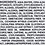 """Thumbnail: Крем-бустер для кожи вокруг глаз и носогубной зоны Белита """"Лифтинг-питание"""", 2.."""
