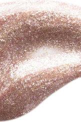 Relouis Fashion Gloss Блеск для губ с зеркальным эффектом, тон 13 Лоск Ниццы, ..