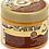 Thumbnail: Рецепты бабушки Агафьи маска для волос био-активная для роста волос лимонно-го..