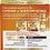 Thumbnail: Черный Жемчуг Программа от 36 лет Ночной крем для лица, 50 мл