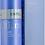 Thumbnail: Estel Otium Aqua Легкая увлажняющая сыворотка для волос 100 мл