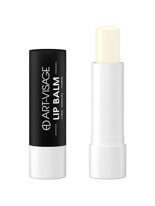 Art-Visage Бальзам для губ/Lip balm матовый, 4,5 гр
