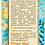 Thumbnail: Natura Siberica Облепиховый комплекс масел для кончиков волос, 50 мл
