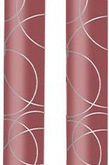 Luxvisage Карандаш для губ, тон №45, 1,75 г