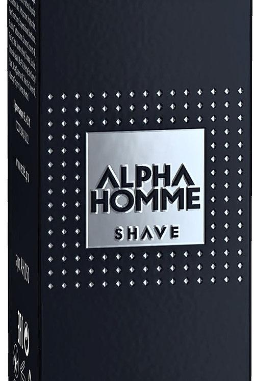 Estel Alpha Homme Shave Крем после бритья 50 мл.