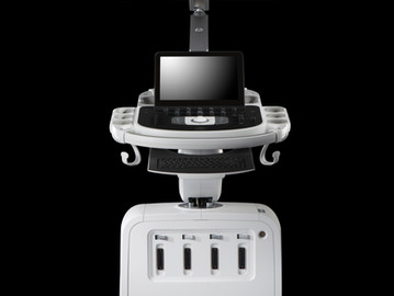 Philips Epiq 5 and Epiq 7, Support Now at Summit Imaging