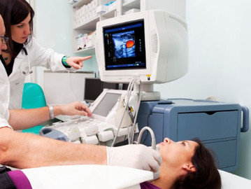 A Guide to Ensuring Image Quality on TEE Ultrasound Technology