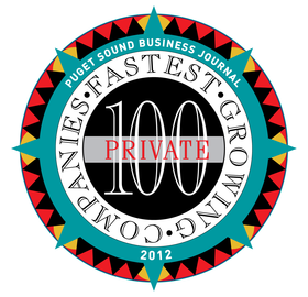 Summit Imaging Ranks Number 77 on the 100 Fastest-Growing Private Companies List