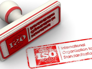 Not All ISO Certifications Are Created Equal: What Healthcare Leaders Need to Know