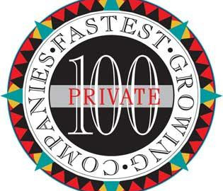 Summit Imaging Ranks Number 6 on the 100 Fastest-Growing Private Companies List