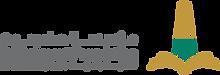 Foundation Yemen logo.png