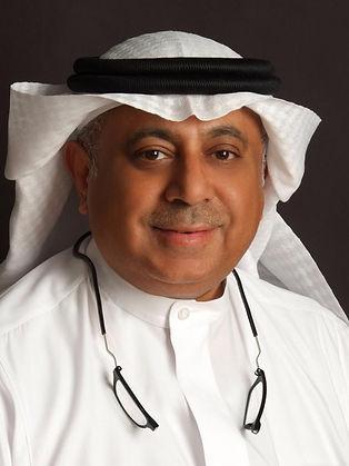 Abdullah Bankhar2.jpg