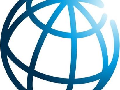 World Bank?!