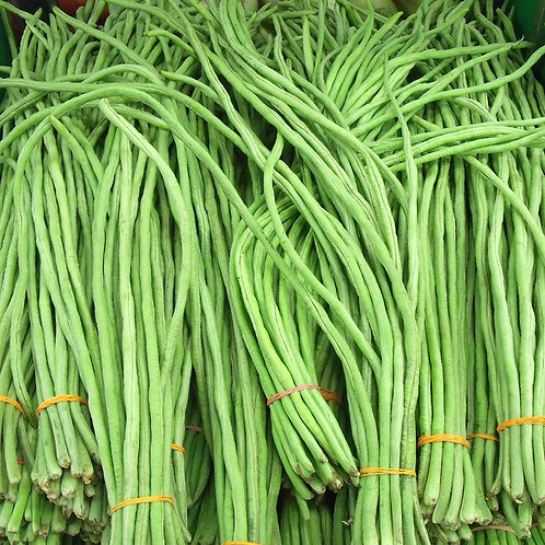 barabati /long beans