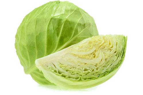 cabbage / gobhi