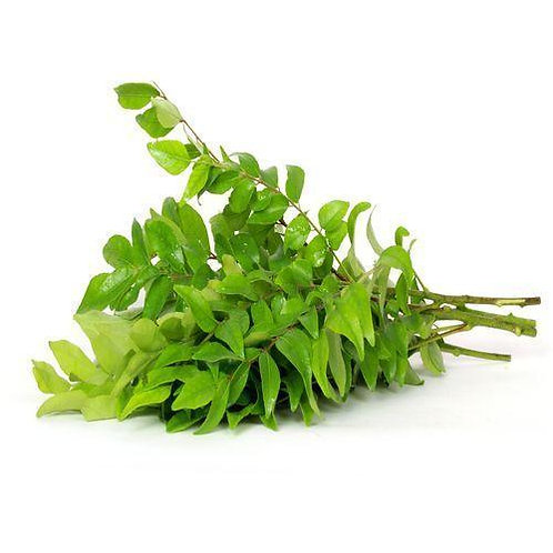 curry leafs / karivepaku