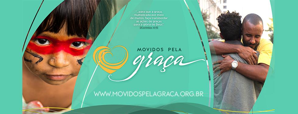 movidos_pela_graça.png