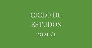 Ciclo de estudos 2020.png