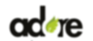 logo-adore2018.png