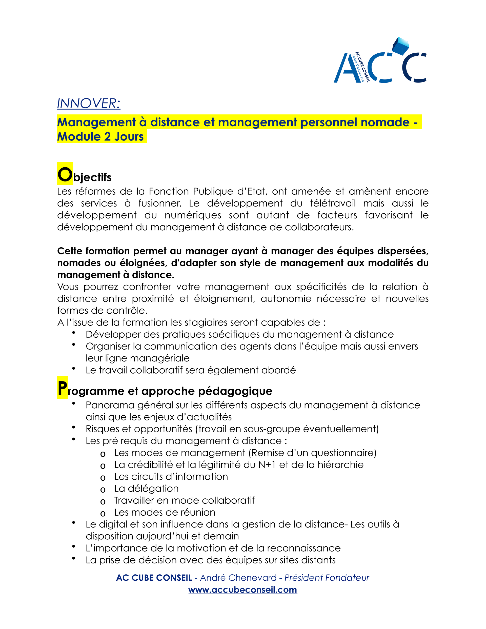 AC CUBE CONSEIL - INNOVER_Page_04.png