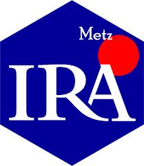 IRA Metz.png